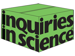 Inquiries in Science Series