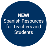 NEW!Spanish Resources for Teachers and Students