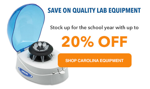 Science supplies curriculum stem chemistry building blocks of science distance learning kits smithsonians science programs browse top categories fandeluxe Images