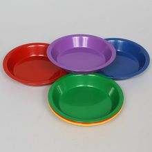 Bowl, Sorting, Plastic, Pack of 6
