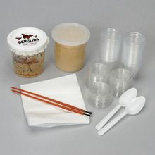 Butterflies in the Classroom Kit Refill