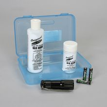 Glo Germ™  Kit with Gel
