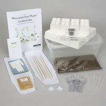 Wisconsin Fast Plants® Confetti Kit