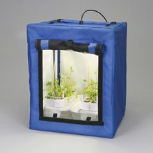Plant Light House® with LED
