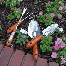Hand Tool Set for Horticulture