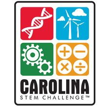 Carolina STEM Challenge®: Emerging Energies Set