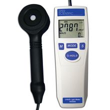 Sper UVA/B Light Meter