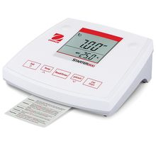 OHAUS Bench Meters