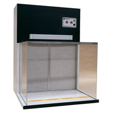 Laminar Flow Unit, Horizontal