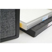 Purair® ECO Ductless Fume Hood GP/HEPA Filter