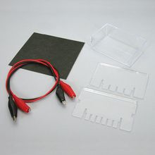 Exploring Electrophoresis Series Replacement Parts