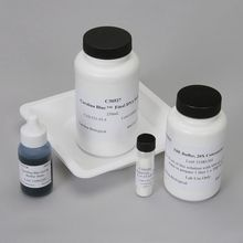 Electrophoresis Reagent Refill