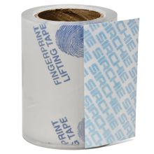 Fingerprint Lifting Tape, 2
