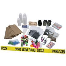 Missing Money Mystery Refill Kit