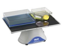 Carolina® Benchtop 3-D Rocker, 115 V