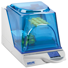 Carolina® Shaking Mini Incubator, 115 V