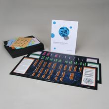 Disorder Detectives Classroom Kit