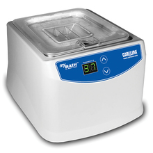 Carolina® Digital Water Bath, 2 L