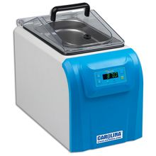 Carolina® Digital Water Bath, 4 L