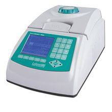 MultiGene™ Mini Compact Thermal Cycler, 0.5-mL Block (230 V)