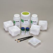 Observing Colligative Properties Kit Refill
