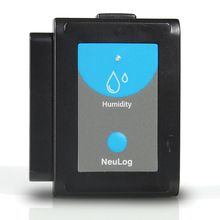 NeuLog® Relative Humidity Sensor