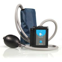 NeuLog® Respiration Monitor Belt Sensor