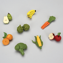 Toob®, Fruits and Vegetables
