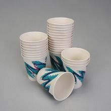 Cup, Paper, 6 oz, Pack of 25