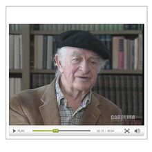 Linus Pauling: A Century of Science & Life - Influential People & Changes in Scientific Thought Video