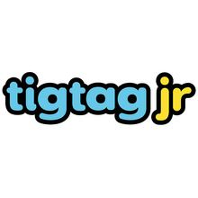 Tigtag® Junior Elementary Science Videos (1-Year Schoolwide Subscription)