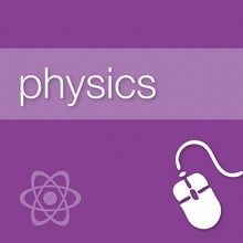 mCurriculum: Interactive Physics Lessons (1-Year Single-Classroom Subscription)