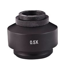 Motic® C-Mount Adapter