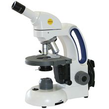 Swift® M3602-3 Educational Microscope
