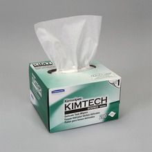 Kimwipes® Cleaning Tissue