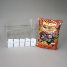 Rootview Growth Chamber Kit