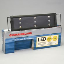 LED Aquarium Light Strips