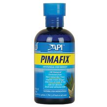 PIMAFIX Fish Medication