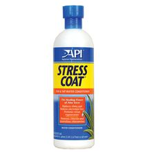 Stress Coat Water Conditioner