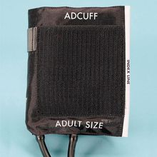 Adult Blood Pressure Cuff