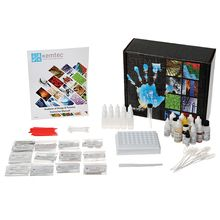 Drugs and Poisons Analysis Kit