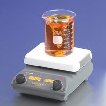 Corning® Digital Hot Plates/Stirrers
