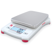 OHAUS Compass CX Portable Electronic Scales