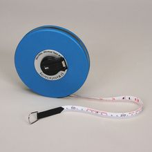 Meter Tape, Windup, 30 Meters