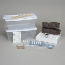 Artificial Selection Materials Kit for AP® Example Labs