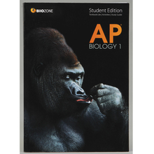 BIOZONE® AP® Biology Resources