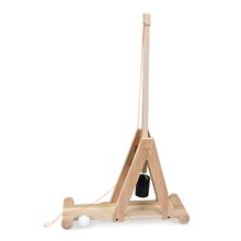 Eisco® Garage Physics: Trebuchet Kit