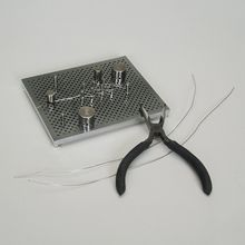 Nitinol Memory Wire and Demonstration Kits