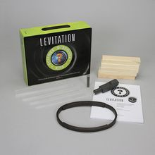 Magnet Levitation Set