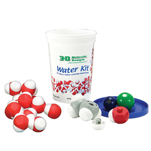 Magnetic Water Kit